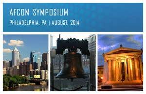 AFCOM Philadelphia 2014-08-12