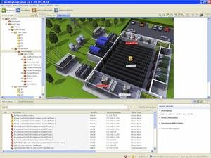 APC-infrastruxure-management-software-01