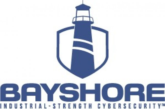 Bayshore Networks Webcast: Defend Against New Security Risks to Your Data Center