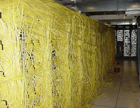 cabling-nightmare