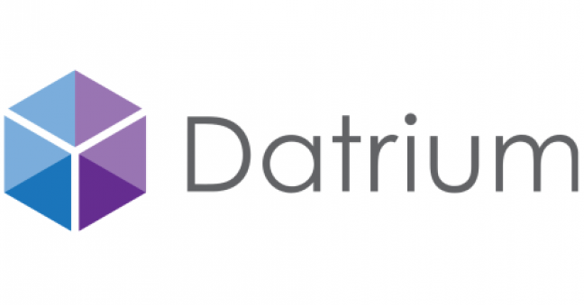Webinar 10/16/2019: Best Practices for Disaster Recovery with Datrium & PTS Data Center Solutions