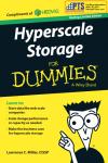 Ebook-Cover-Hyperscale-Storage-for-Dummies-Hedvig_PTS