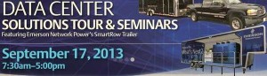 Emerson-Data-Center-Solutions-Tour-2013