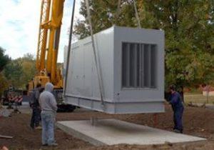 generator-picture