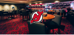PTS Event: New Jersey Devils Hockey and Premise-Built Data Center Presentation