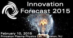 NJTC Innovation forecast4