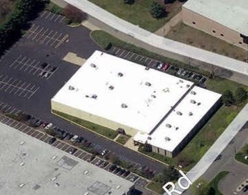 PTS-16-Thornton-Road-Oakland-NJ-Aerial-View