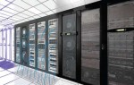 Data Center Design by PTS