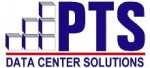 PTS Data Center Solutions Featured in Processor.com Article on Data Center Power & Cooling Equipment