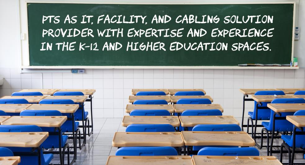 pts-educational-facility-services