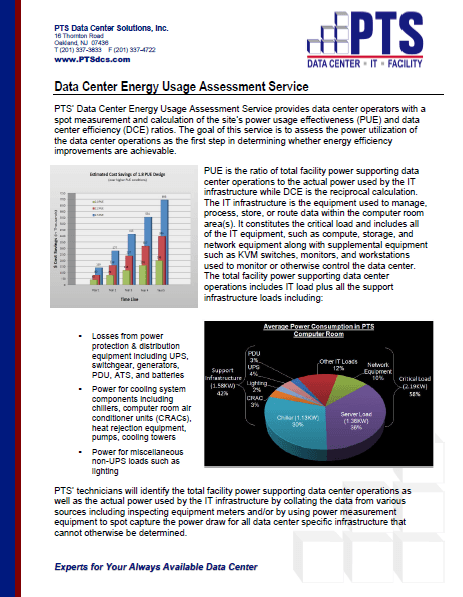 assessment on energy consumption Full fuel cycle assessment tank to wheels emissions and energy consumption prepared for: california energy commission prepared by: tiax llc c.