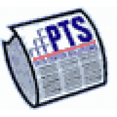 PTS News and Events