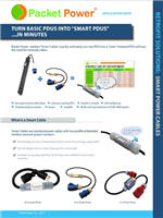 packet-power-smart-pdu-brochure