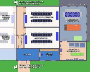 panel-pod-data-center-4