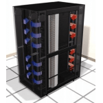 Rack-Based-Cooling-Solutions