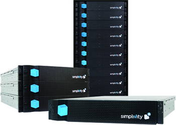 simplivity-omnicube-triple-stack