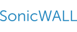 PTS and SonicWALL: Free Cyber Security Webinar