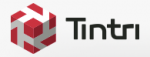 PTS, Tintri, & Veeam LIVE Webinar & Exotic Car Ride! Thursday, October 16th, 2014.