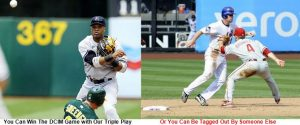 yanks_mets-picture-for-triple-play