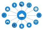 Cloud Migration Viability and Cost