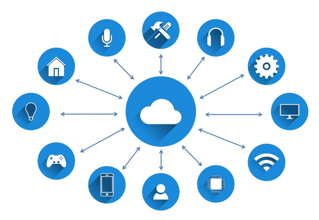PTS has partnered with AWS, Microsoft Azure, and Google to provide you with a fully funded Cloud Assessment