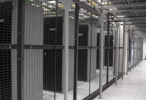 colocation-cages