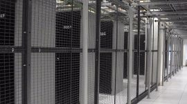 Differences in Data Center Colocation Sites