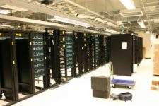 Top Considerations Before Starting A Data Center Construction Project