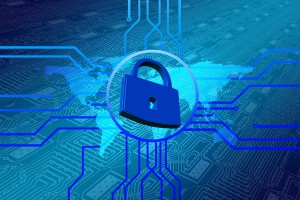 Network Security cybersecurity