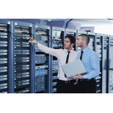 Data Center Feasibility Consulting