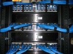 PTS Data Center Cabling Questionnaire