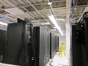 Is It Time To Decommission Your Data Center?