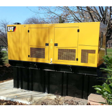 Consider An Emergency Generator: Weigh The Benefits & Costs Before You Decide