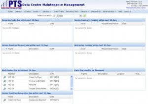 data-center-maintenance-management-software-dcmms-full
