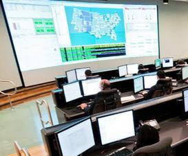 data-center-monitoring-and-control-image