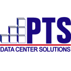 PTS Data Center Solutions Announces Availability of Version 2.0 for the Data Center Maintenance Management Software Solution