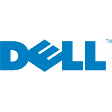 PTS Data Center Solutions Announces a Strategic Distribution Relationship with Dell Corporation