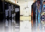 flooded data center disaster recovery