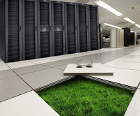 green-data-center-rack