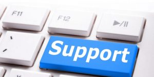 Top 10 Reasons to Outsource Your IT Support Desk