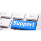 IT service teams managed support provider helpdesk