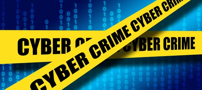 Are You Prepared for the Next Network Security Threat?