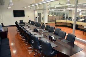 PTS Conference Room
