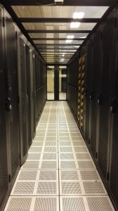 Top 10 Reasons You Should Modernize Your Data Center