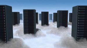 slide-public-cloud-540x300