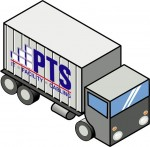PTS Data Center Relocation